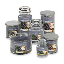 Yankee Candle® Lavender Vanilla Scented Candles