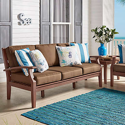 Verona Home Pacific Grove Outdoor Furniture Collection