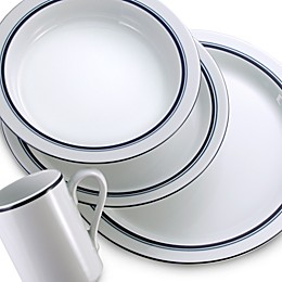 Dansk® Christianshavn Blue™ Dinnerware Collection