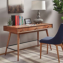 Verona Home Landon Mid-Century Desk