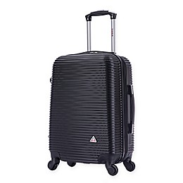 InUSA Royal Hardside Spinner Luggage Collection