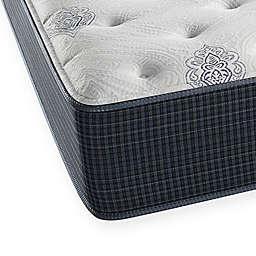 Beautyrest® Silver™ Fire Island Plush Mattress