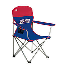 Brilliant Nfl Team Folding Chairs Bed Bath Beyond Ocoug Best Dining Table And Chair Ideas Images Ocougorg