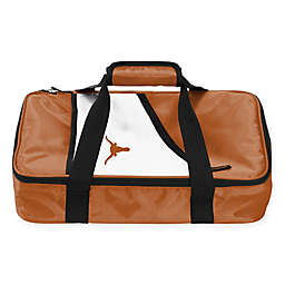University of Texas Longhorns Casserole Caddy