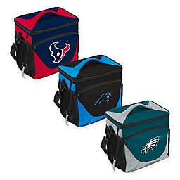 NFL 24-Can Cooler Bag