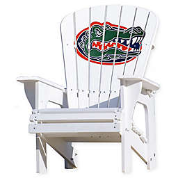 University of Florida Gators Adirondack Chair