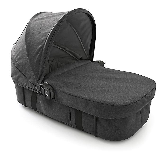 Baby Jogger 174 City Select 174 Lux Pram Kit Bed Bath Amp Beyond
