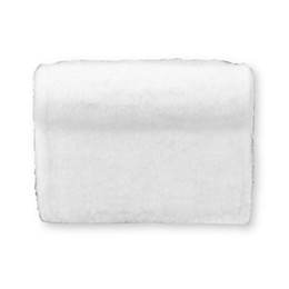 Baseboard Buddy® 6-Count Refill Pads