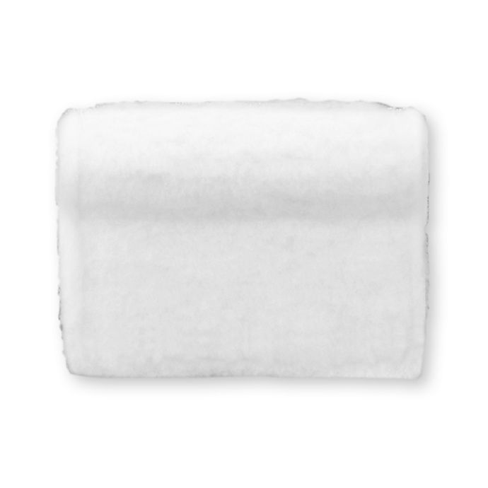 Alternate image 1 for Baseboard Buddy® 6-Count Refill Pads