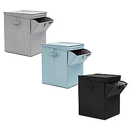 Brabantia Stackable Laundry Box