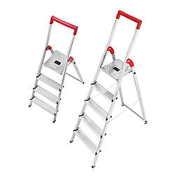 Ladders Amp Stepstools Bed Bath And Beyond Canada