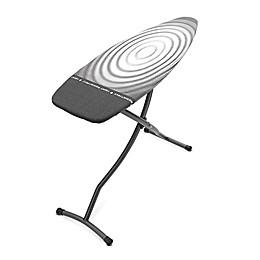 Brabantia Ironing Board in Black/Grey