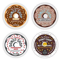 Keurig® K-Cup® Pack The Original Donut Shop® Coffee