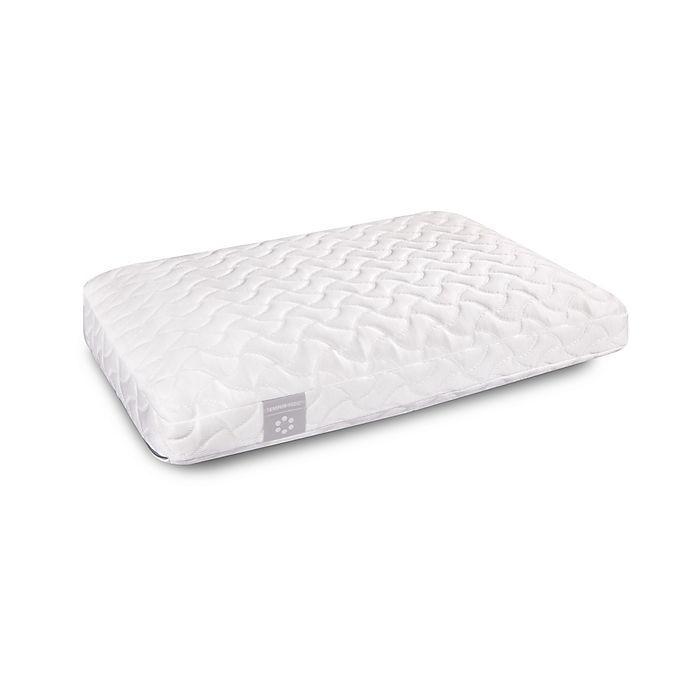 Alternate image 1 for TEMPUR-PEDIC® TEMPUR-Cloud® Standard/Queen Pillow
