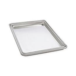 Mrs. Anderson's Baking® Aluminum Baking Sheet