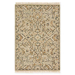 Magnolia Home by Joanna Gaines Hanover Rug in Neutral