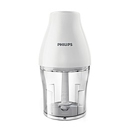 Philips ChopDrop™ Multi Chopper