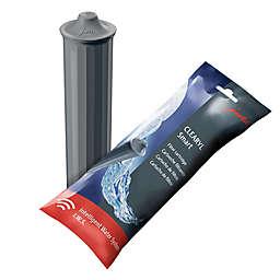 JURA® CLEARYL SMART Filter