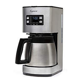 Capresso® ST300 Thermal Coffee Maker