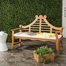 Safavieh Azusa Outdoor Bench