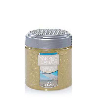 Yankee Candle® Sun & Sand® Fragrance Spheres™