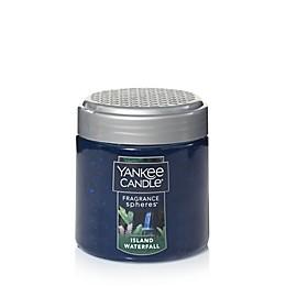 Yankee Candle® Island Waterfall Fragrance Spheres™