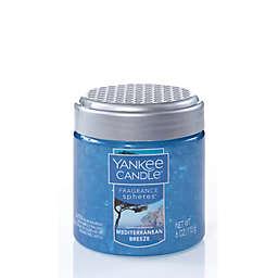 Yankee Candle® Mediterranean Breeze Fragrance Spheres™