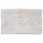 Super Sponge 24-Inch x 60-Inch Bath Mat™ in White