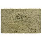 Super Sponge 24-Inch x 60-Inch Bath Mat™ in Green
