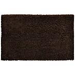Super Sponge 24-Inch x 60-Inch Bath Mat™ in Chocolate