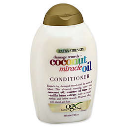 OGX® Extra Strength Coconut Miracle Oil 13 fl. oz. Conditioner