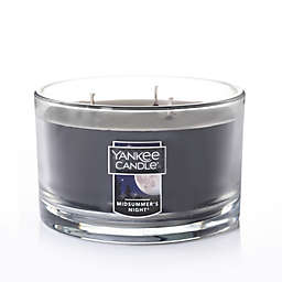 Yankee Candle® Housewarmer® Midsummer's Night® 3-Wick Candle