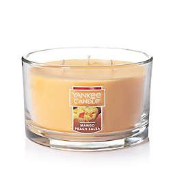 Yankee Candle® Housewarmer® Mango Peach Salsa 3-Wick Candle