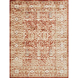 Magnolia Home by Joanna Gaines Trinity Rug