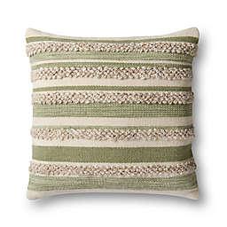 green throw pillows   Bed Bath & Beyond