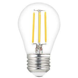 Feit Electric 40-Watt LED Decorative Fan Bulbs (Set of 2)
