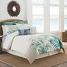 Tropical Bedding Huge Selection Of Comforters