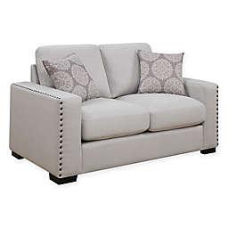 Donny Osmond Home Rosanna Furniture Collection