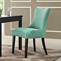 Modway Marquis Upholstered Dining Side Chair
