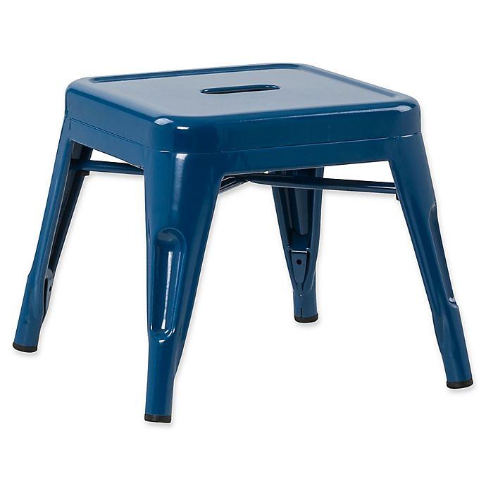 Awe Inspiring Ace Casual Furniture Kids Stool Bed Bath Beyond Evergreenethics Interior Chair Design Evergreenethicsorg