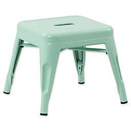 Ace Casual Furniture Kids Stool