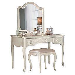 Bedroom Vanities | Makeup Vanities | Vanity Tables & Sets | Bed Bath ...