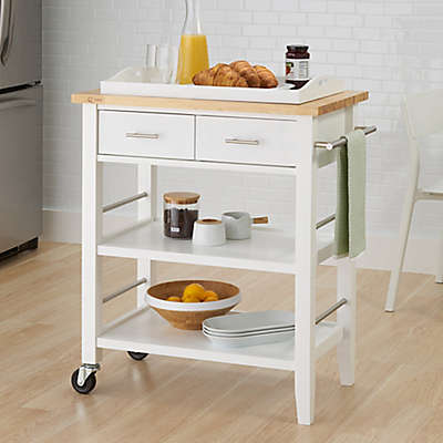 Microwave Cart Bed Bath Beyond
