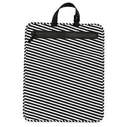 Ju-Ju-Be® Onyx Be Dry Diaper Bag in Black Magic Print