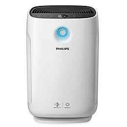 Philips 2000i Air Purifier