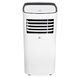 Perfect Aire® 10,000 BTU Compact Portable Air Conditioner with Remote