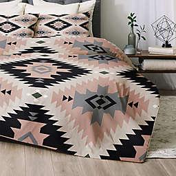 Deny Designs Navna B Comforter Set