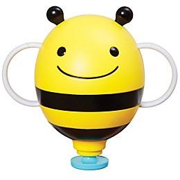 SKIP*HOP® Zoo Bee Fill-Up Fountain Bath Toy