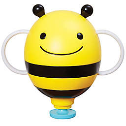 SKIP*HOP® Zoo Bee Fill-Up Fountain Bath Toy