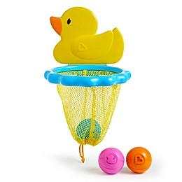 Munchkin® Duckdunk™ Bath Toy